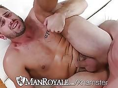 Trenton Ducati tube porno - porno droit gay
