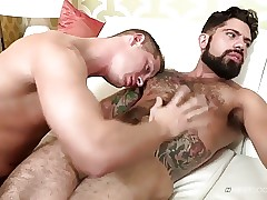 Cody Cummings sex videos - porn male