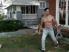 Rafael Alencar vidéos chaudes - porno minet gay chaud