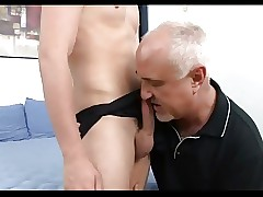 Twink porn clips - xxx gay porno
