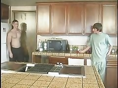 Brent Corrigan sexvideo's - video's van gay twinks