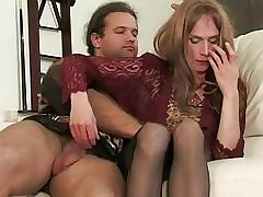 Trans hot videos - twink ass porn