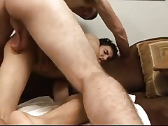First time porn tube - free gay twinks
