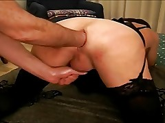 Crossdressers porn clips - free young twinks