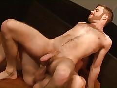 Tube porno privé - porno gay masculin