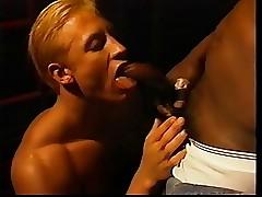 Hooker porn videos - free gay twink video