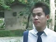 Vidéos pornos Philippin - gay tube porno gay