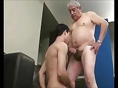 Nonno porno tube - twink porno gay