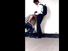 Voyeur porn clips - free twink gay videos