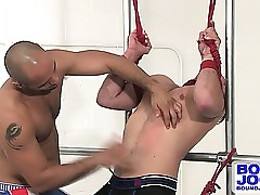 Leo Forte clips porno - tubo twink gay