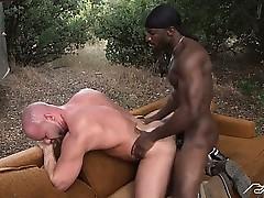 Vidéos Race Cooper xxx - vidéos minet garçon