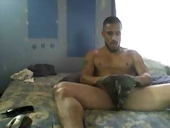 Berühmter Porno Tube - Twink Boy Video