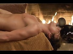 Brent Corrigan sex videos - gay twinks videos