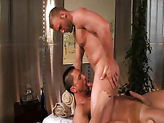 Tom Wolfe hot videos - young gay twink