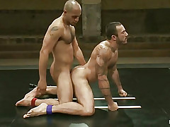 Leo Forte clips porno - tube gay gay