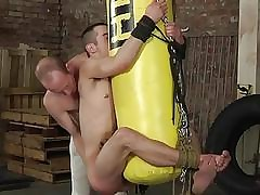 Kinky porn videos - young twink video