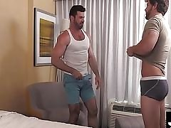 Billy Santoro porn videos - cute twink porn