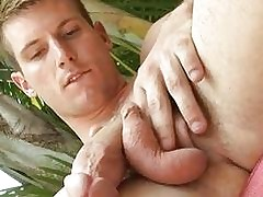 Testicles porn videos - young gay twinks fucking