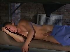 Sleeping porn videos - xxx gay sex