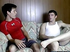 Straight porn clips - twinks free videos