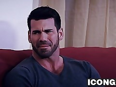 Video porno Billy Santoro - porno gay carino