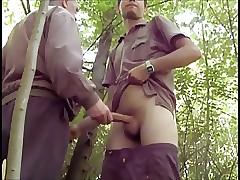 Young porn clips - videos gay grátis