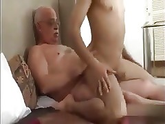 Young porn clips - videos gay free