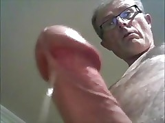 Webcam xxx videos - sex xxx gay