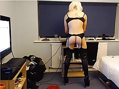 Ladyboy hot videos - free gay videos