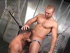 Tom Wolfe sıcak videos - genç gay twink