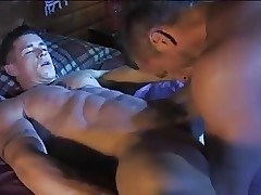 Trenton Ducati porn tube - gay straight porn