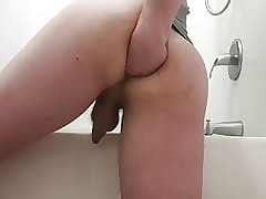 Tube porno de bain - tube adolescent gay