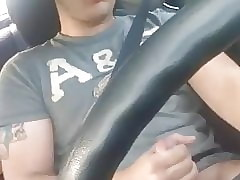 Fitness porn clips - twink gay tube