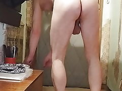Shemale hot videos - best twink videos