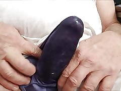 Stocking porn videos - twink gangbang tube